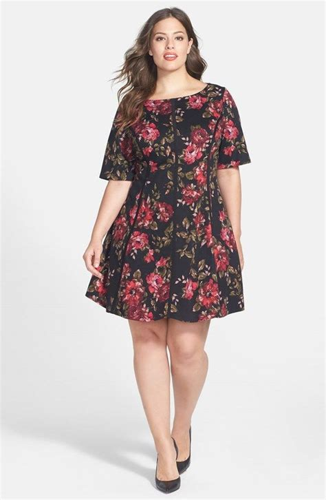 plus size designer clothes designer plus sizes dresses for with a great variety