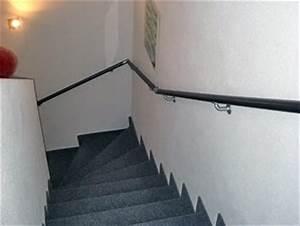 Handlauf Für Treppe : flexo handlaufsysteme handlauf beispiele ~ Michelbontemps.com Haus und Dekorationen