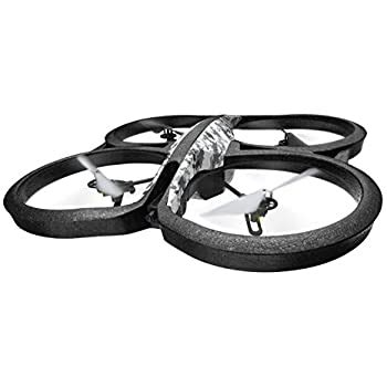 amazoncom parrot mambo fpv complete starter pack  drone racing camera photo