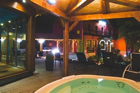 chambre et table d hote alsace hotel le velleda à grandfontaine passeport bas rhin