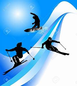 Slopes clipart 20 free Cliparts   Download images on ...