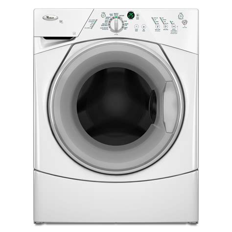 whirlpool duet washer whirlpool duet sport 174 ht 3 7 cu ft i e c front load ultra capacity washing machine wfw8400t