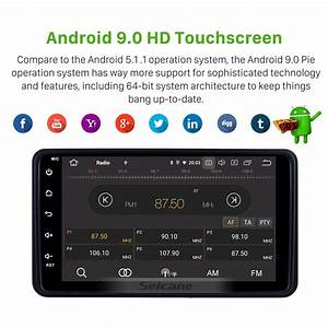 Hd Touch Screen 2007