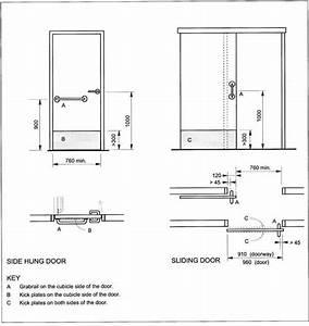 door handles height google search doors pinterest With shower handle height from floor