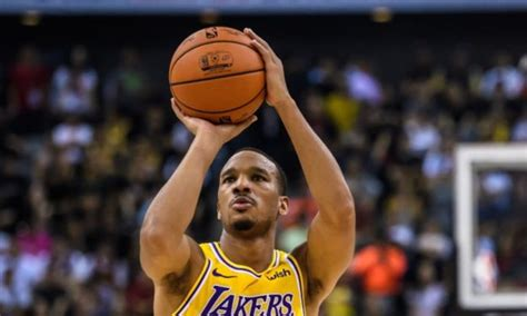 Avery Bradley on his way to Miami with a two-year deal ...