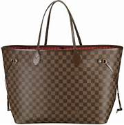 Louis Vuitton Trash Bags Gallery Louis Vuitton Bags For Women Louis Vuitton Bags Bagsz