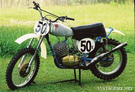 cz motocross bikes for sale 1974 cz 400 works bike showcase vintagemx net
