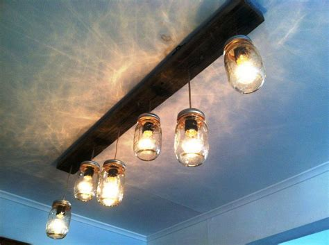 Best 25+ Rustic Track Lighting Ideas On Pinterest