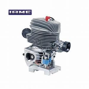 Karting A Moteur : moteur iame komet kfs 100 kartshopfrance site officiel pi ces et accessoires karting ~ Maxctalentgroup.com Avis de Voitures