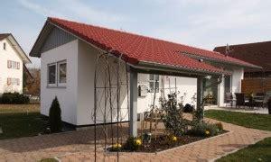Tiny Häuser Würzburg by Einladung Zur Haus Und Flyingspace Besichtigung Mit