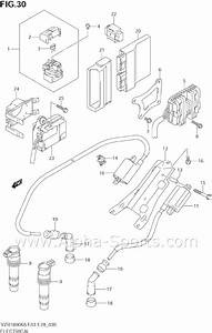 Need Wiring Manual Info To Get Rid Of Top Speed Limiter