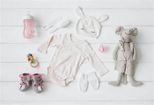Organic Newborn Baby Clothes   The Gentle Nursery