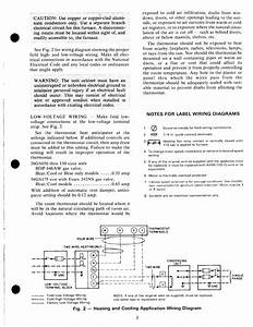 Nissan Note 2009 User Wiring Diagram