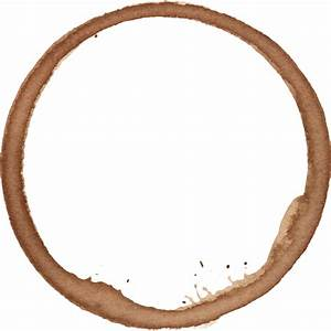 Circle Ring Png   www.pixshark.com - Images Galleries With ...