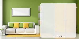 Kostenlos Möbel Abholen : gutschein m bel einrichtung gutschein ausdrucken von vorlagen ~ Watch28wear.com Haus und Dekorationen