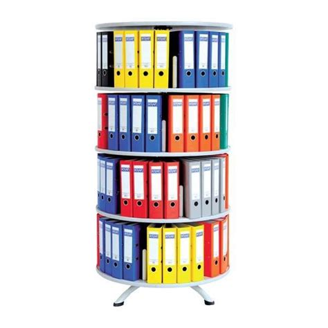 materiel de bureau occasion materiel de classement pour bureau 28 images trieur de