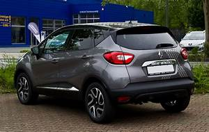 Dimension Pneu Renault Captur Tce 120 : renault captur generations technical specifications and fuel economy ~ Medecine-chirurgie-esthetiques.com Avis de Voitures