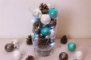 Weihnachtsdeko Ideen Selbermachen : last minute dekoideen f r weihnachten diy weihnachtsdeko ~ Orissabook.com Haus und Dekorationen