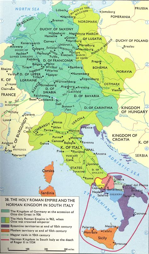 list  maps  europe subratachak