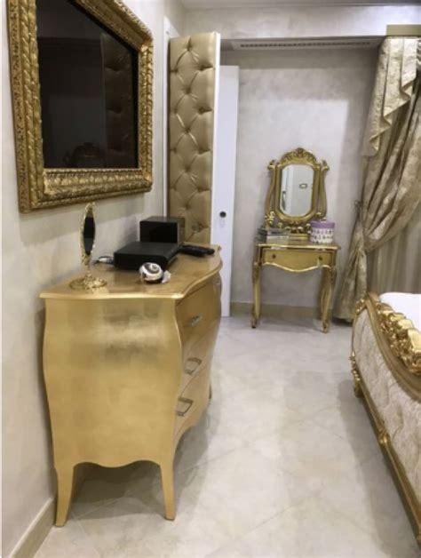 rubinetti di lusso casa popolare di lusso dago fotogallery