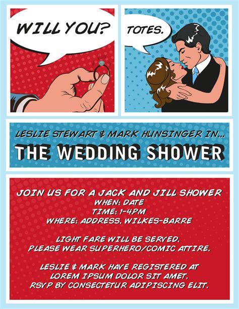 the shower i m styling my wedding shower