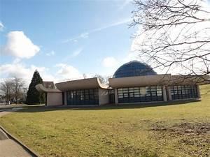 Verkaufsoffener Sonntag In Wolfsburg : planetarium wolfsburg filmveranstaltung am sonntag 8 februar 2015 wolfsburg ~ Eleganceandgraceweddings.com Haus und Dekorationen