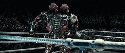 Steel Atom Eureka Striker Gifs Japanese Deviantart