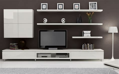 living room bookshelves and cabinets sydneyside furniture tv units tv cabinets entertainment