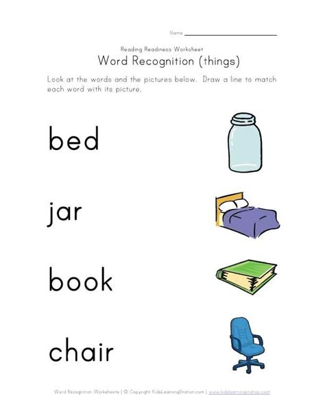 58 best images about homeschooling sight words on