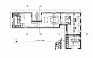 Plan Maison 4 Chambres Avec Suite Parentale : comprendre les plans d architectes galerie photos de dossier 231 348 ~ Melissatoandfro.com Idées de Décoration