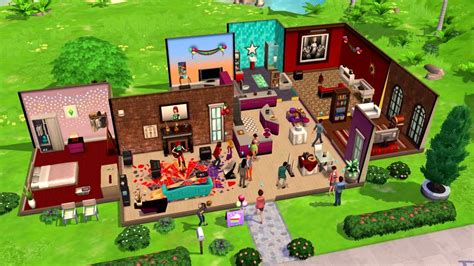 the sims mobile что это, The Sims Mobile | VK, The Sims Mobile — Википедия.