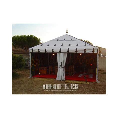 garden gazebo exotic garden tent moroccan tent