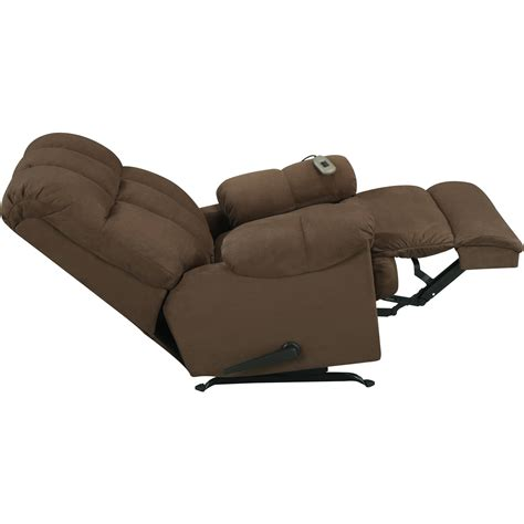 furniture comfy walmart massage chair  coming home