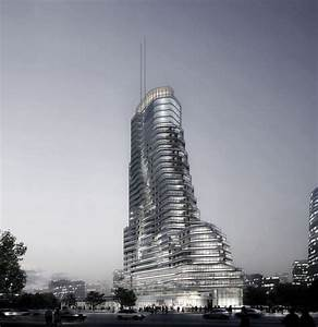 B199 Tower Residences