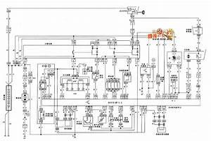 Citroen Tu5jpk Engine Schematics