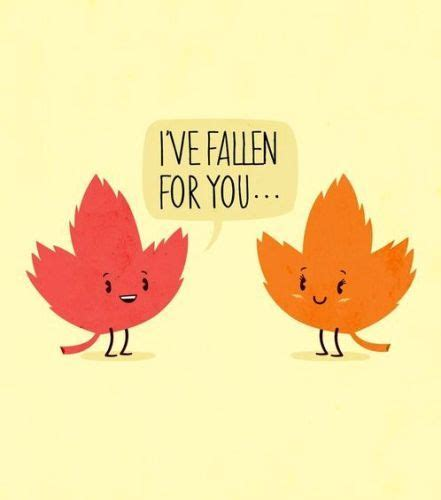 funny valentines day puns  cards  lines  friends