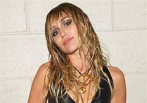 Miley Cyrus Net Worth 2020: Age, Height, Weight, Husband ...