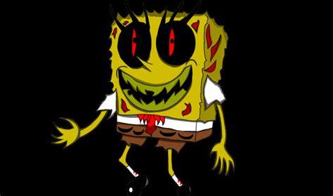 Spongebob.exe On Game Jolt