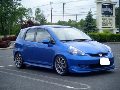 2007 honda fit bulb sizes. The Official Vivid Blue Pearl Thread - Page 26 ...