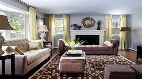 Ideas Hgtv by Hgtv Decor Rustic Living Room Designs Hgtv Decorating