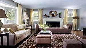 hgtv decor rustic living room designs hgtv decorating With living room ideas decor 2
