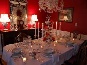 elegant luxury christmas decorations home interior design