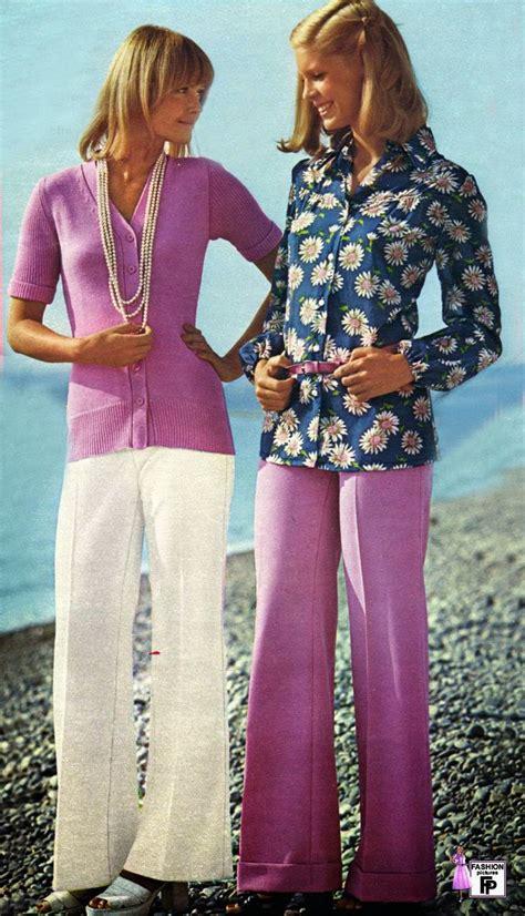 awesome  colorful photoshoots    fashion