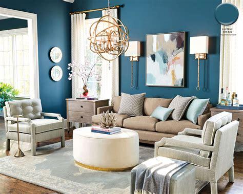 Living Room Colors 2018 Thecreativescientistcom