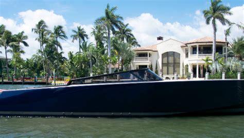 Boatsetter Company by Marine Industry Leader Tech Innovator Boatsetter