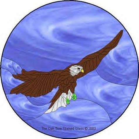 Eagle Applique by Eagle Appliques