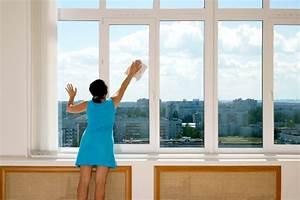 Kunststofffenster Nach Maß : kunststofffenster nach ma diese kosten erwarten sie ~ Frokenaadalensverden.com Haus und Dekorationen