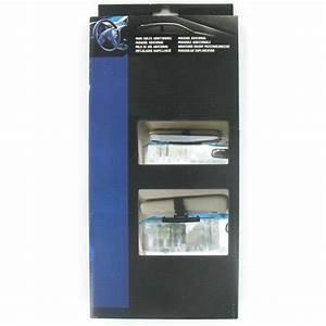 Autobacs Carte Grise : pare soleil additionnel ~ Gottalentnigeria.com Avis de Voitures