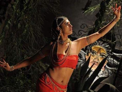 actress kasthuri annamayya kasthuri hq wallpapers kasthuri wallpapers 43796