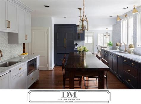 wood top kitchen island best 25 light gray walls kitchen ideas on 1611